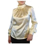 Лекала блузки VK-13023 фото