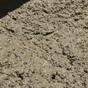"""Базальтовая фибра """"БАСФИБЕР"""" для монолитного бетона фото"""