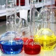 Органический химический реактив N,N-диэтил-п-фенилендиамин гидрохлорид, ч фото