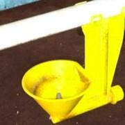 Устройство для очистки воды и труб ультразвуком фото