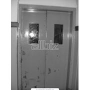 Техническое освидетельствование лифтов фото
