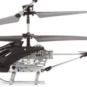 Вертолет Griffin Helo TC Helicopter фото