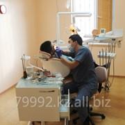 Лазерные технологии в лечении зубов фото