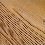 Старение древесины фото