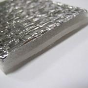 Изделия теплоизоляционные из пеностекла фото