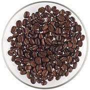 Индонезийский чистый кофе Любовь к Индонезии фото