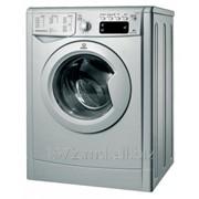 Стиральная машина Indesit IWE 71082 S C ECO фото