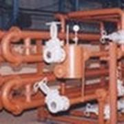 Поставка технологического оборудования фото