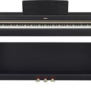 Цифровое пианино Yamaha YDP-162B фото