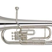 Эуфониум Yamaha YEP-201S фото