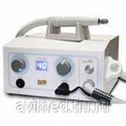 Аппарат для маникюра и педикюра PodoTRONIC A 35 с пылесосом