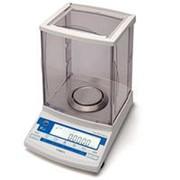 Аналитические весы HT 124RCE ViBRA фото