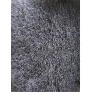 Мех с вложением натуральных волокон ПШ-92-1Д12 фото