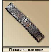 фото предложения ID 1091255