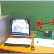 Комплексы лабораторные автоматизированные для изучения гироскопических давлений ТМЛ-04 М фото