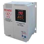 Стабилизатор напряжения ACH-5000Н/1-Ц фото