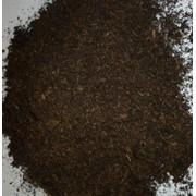 Органическое удобрение БИО-КОМПОСТ фото
