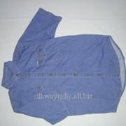 Куртка джинсова женская JINSI KOYNEK GOLSYZ 2014 фото