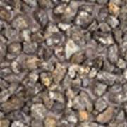 Пегматит для строительной керамики фракции 0-4мм- ПВ фото