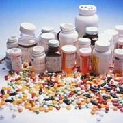 Разработка ТИ, ТУ, НД, СОП и т.д,Консультирование по вопросам фармацевтики фото