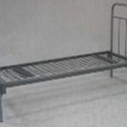 Мебель армейская фото