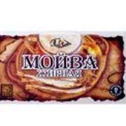 Упаковка из картона для рыбы «Мойва жирная» - «Марина» фото