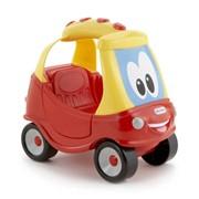 Автомобиль (Машина)/ автобус. фото