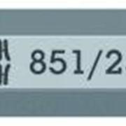 Двусторонние насадки для винтов Phillips 135709 851/23 WERA_WE-135709 фото