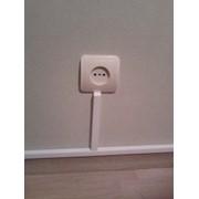 Ремонт электропроводки фото