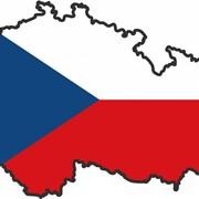 Оформление визы в Чехию фото