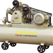 Компрессоры серии KS фото