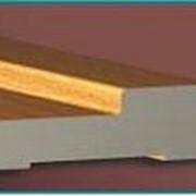 Дверной погонаж БДК ламинированный