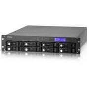 Видеонаблюдения VS-8040U-RP. IP-система с 40 каналами для записи видео фото