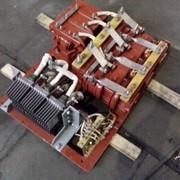 Блок питания генератора ГСФ-100 фото