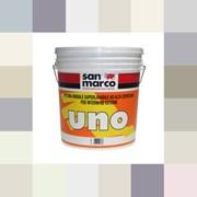 Краска для потолка и стен фото