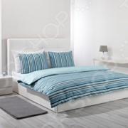 Комплект постельного белья Dormeo Mark Trend. 2-спальный фото
