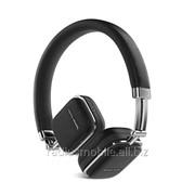 Harman/Kardon Soho Wireless Black фото
