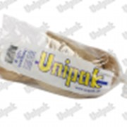 Лён сантехнический 100 гр Unipak фото