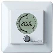 Терморегулятор цифровой фото