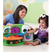 Детская игровая кухня Step-2 804432 фото