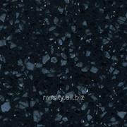 Акрил Krion 9901.Crystal Black