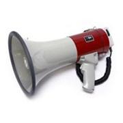 Громкоговорители, Мегафон HH3002 Мегафон фото