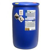 Щелочное, жидкое средство для промывки и дезинфекции доильных и охладительных установок CircoTop AFM 7724-1033-500 фото