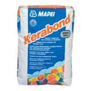 Смеси строительные сухие Kerabond