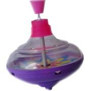 Игрушки пластичные для детей фото