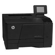 Принтер лазерный цветной HP M251nw (CF147A) фото