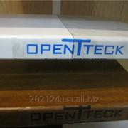 Подоконники Open teck™ фото