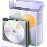 Разработка специализированного программного обеспечения на платформе 1С фото