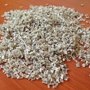 Вторичный полипропилен для литья (ПП втор.) фото