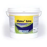 Полимерное покрытие Силатекс Экстра фото